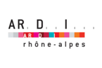 ARDI-RA