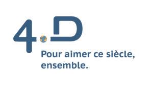 Association4D