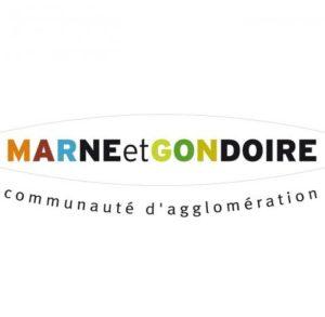 Communaute agglomeration Marne et Gondoire