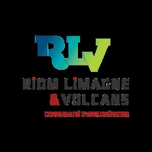 Communaute agglomeration Riom Limagne et Volcans
