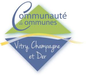Communaute de communes Vitry Champagne & Der