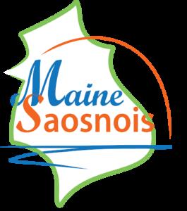 Communaute de communes du Maine Saosnois