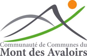 Communaute de_Communes_du_Mont_des_Avaloirs