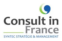 Consultin_France