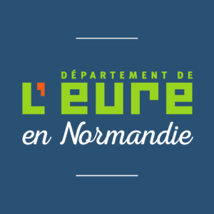 Departement_Eure