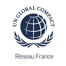 Global-compact-france