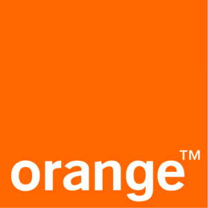 Groupe-Orange