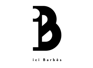 Ici Barbes