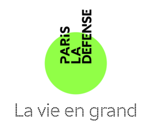 Logo-Paris-La-Defense