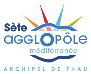 Logo_Sete_Agglomeration