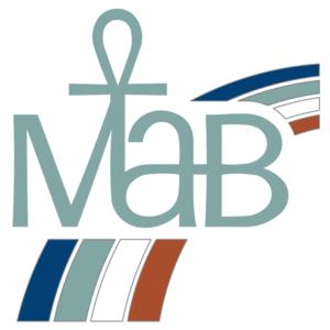 MAB-France