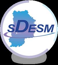 Syndicat departemental energie de Seine et Marne