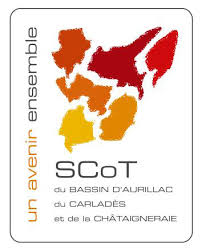 Syndicat mixte du SCOT