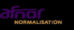 afnor-normalisation