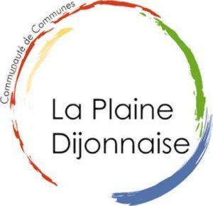 communaute_de_communes_de_la_plaine_dijonnaise