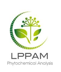 lppam logo