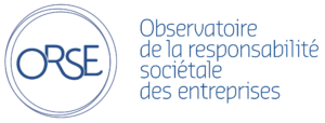 logo_orse_full